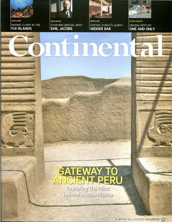Continental-Editorial-and-Ad---February-2010_Page_1_sm